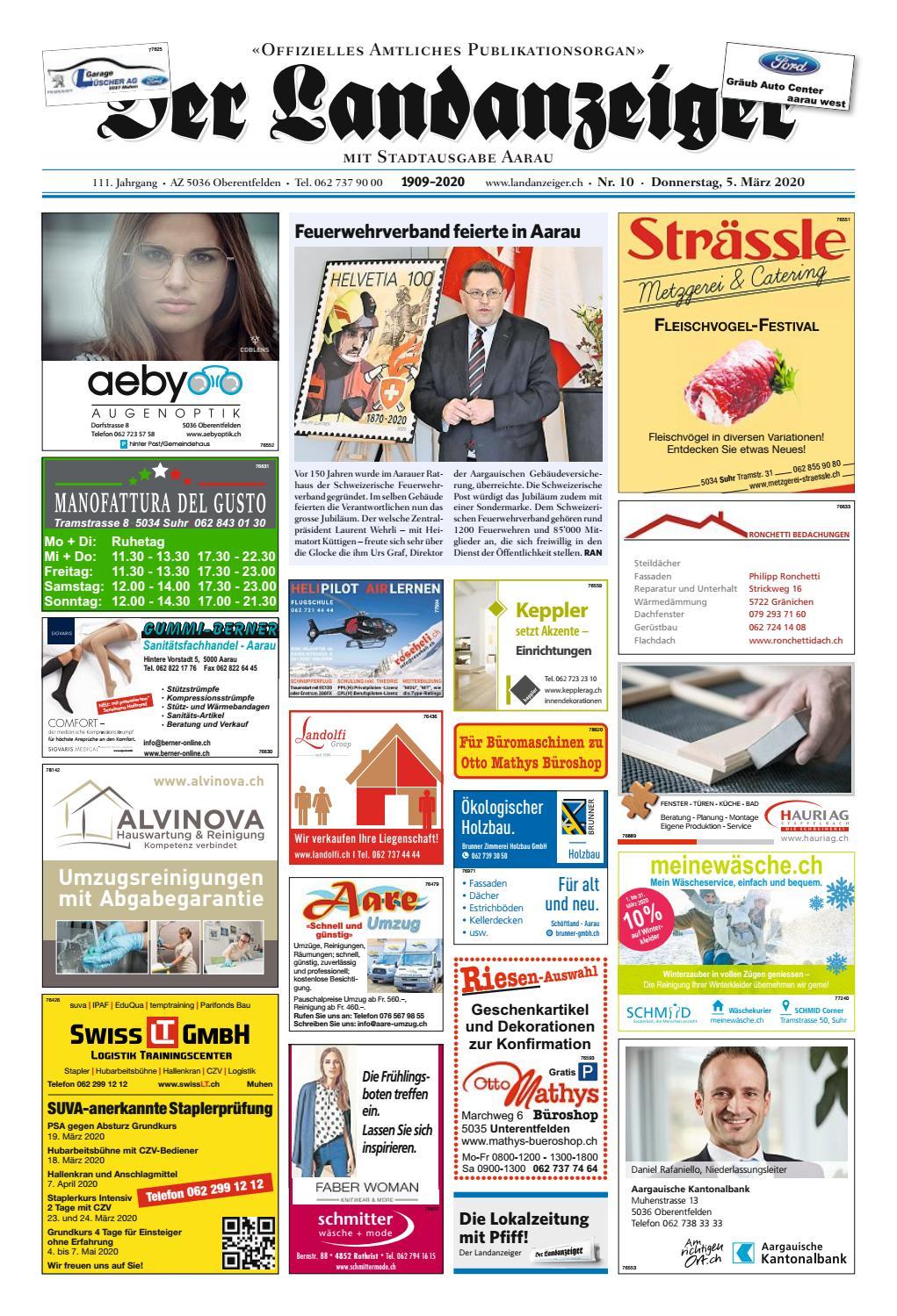 Single Freizeitclub Lucerne, Best Online Dating Einsiedeln