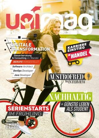 Single aus hrtendorf: Single studenten in kappl