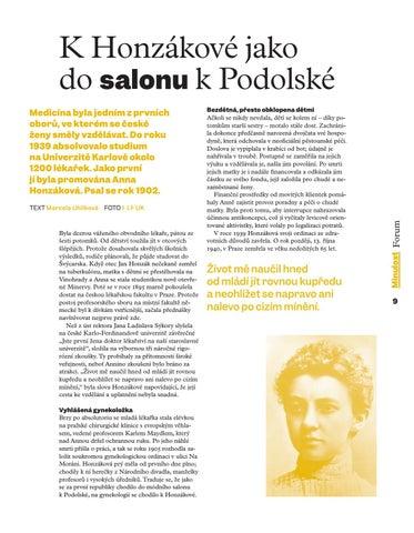 Page 11 of kPodolské