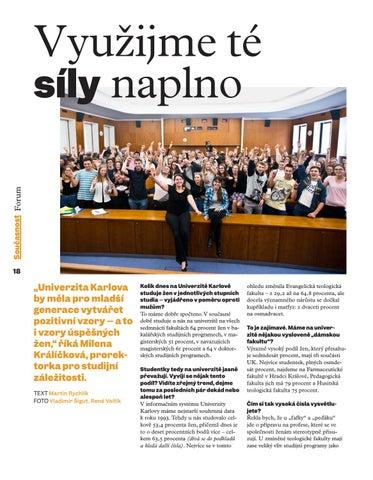 Page 20 of síly naplno