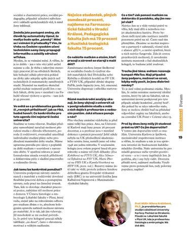 Page 21 of síly naplno
