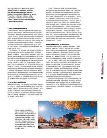 Page 35 of ingrid knapová – Až na