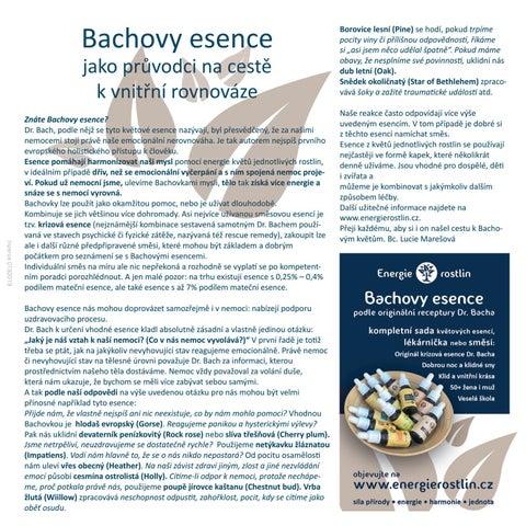 Page 33 of Vnitřní rovnováha