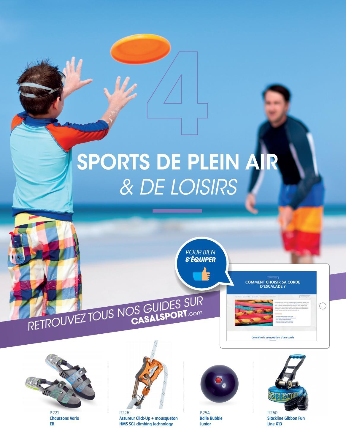 Boule en Bois de Hockey de 50 mm de diam/ètre pour entra/înement de Hockey sur Glace