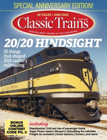 Santa Fe SUPER CHIEF Railroad Diesel Locomotive Train Poster Retro Art Print 031
