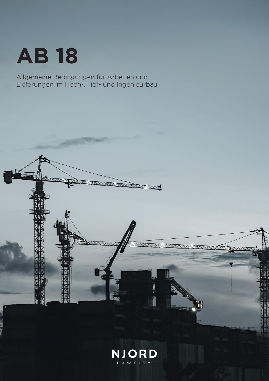 AB 20 by njordlaw.com   issuu