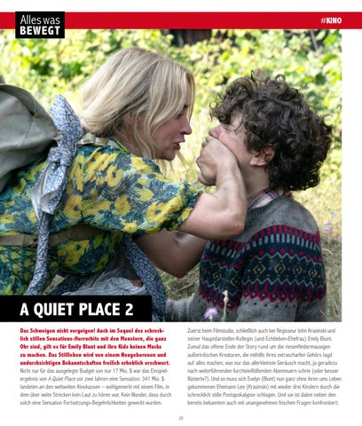 Page 18 of A Quiet Place 2