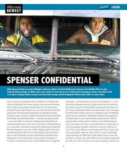 Page 46 of Spenser Confidential
