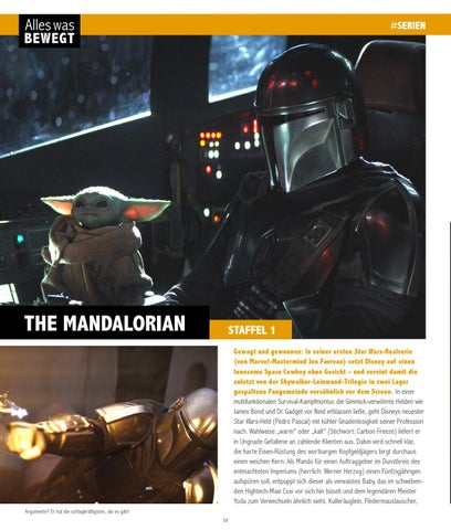 Page 52 of The Mandalorian