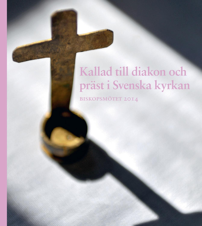 Östra Hoby kyrka - Gärsnäs församling