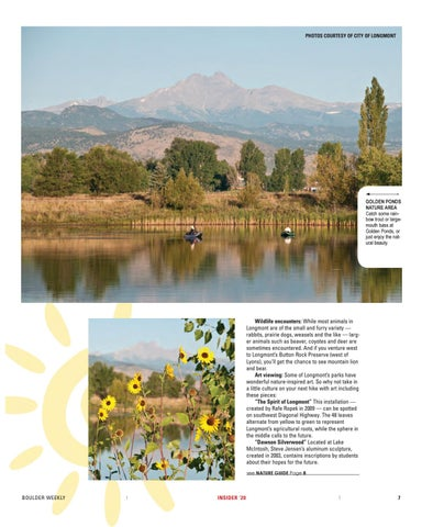 Page 9 of The Longmont