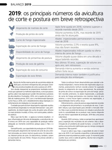 Page 49 of Abertura