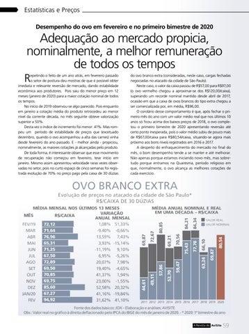 Page 59 of Desempenho Frango