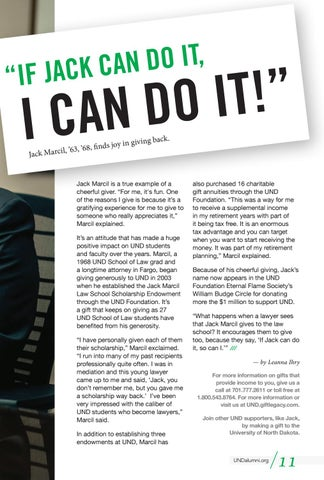 Page 11 of If Jack Can Do It, I Can Do It!