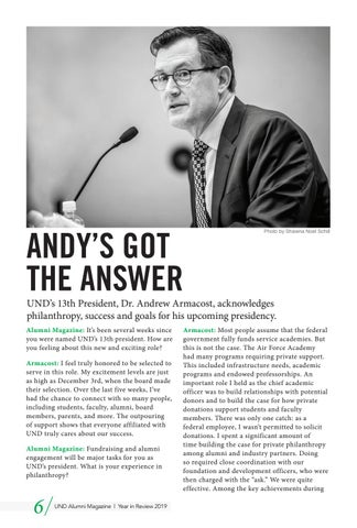 Page 6 of Andy's Got the Answer