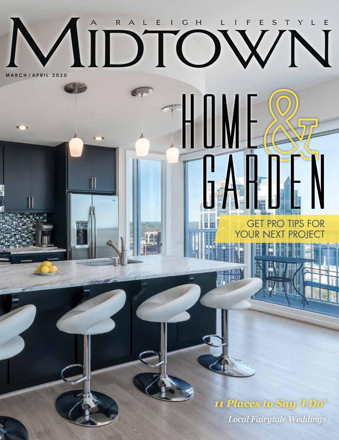 Midtown Magazine By Midtown Magazine Cary Living Magazine Issuu