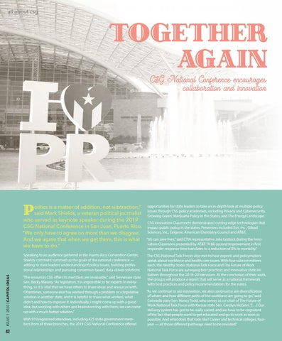 Page 44 of Together Again
