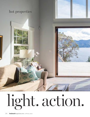 Page 24 of LIGHT. ACTION. SEABREEZE