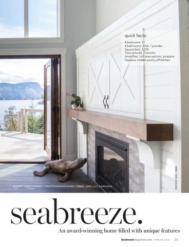 Page 25 of LIGHT. ACTION. SEABREEZE