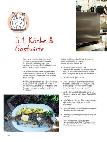 Page 32 of 3. Gastronomie und Beherbergung