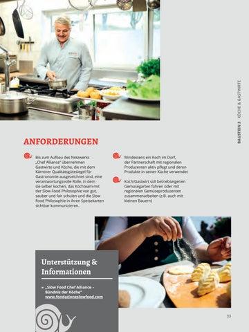 Page 33 of 3. Gastronomie und Beherbergung