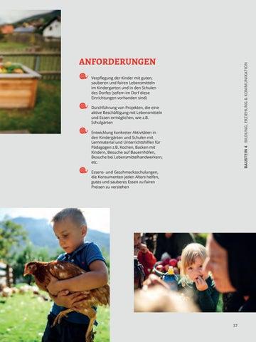 Page 37 of 4. Bildung, Erziehung & Kommunikation