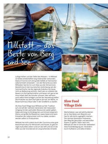 Page 64 of Millstatt