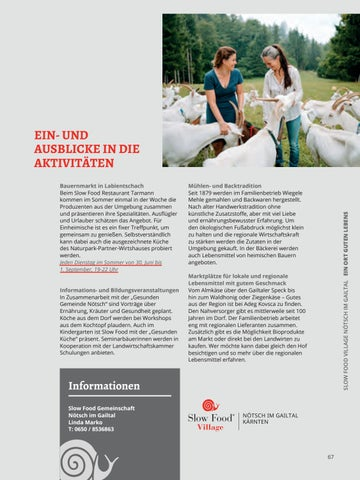Page 67 of Nötsch im Gailtal