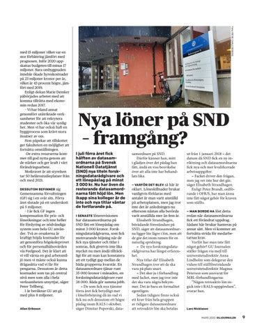 Page 9 of Stora lönepåslag