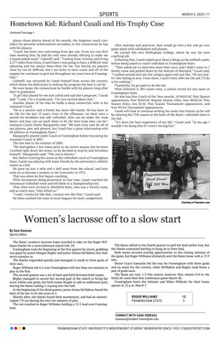 Page 17 of LACROSSE pg