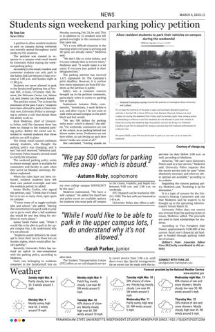 Page 3 of PARKING PETITION pg