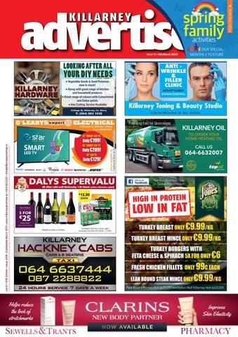 Cork, Ireland Owen Colgan Events | Eventbrite