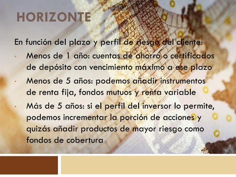 Page 6 of HORIZONTE