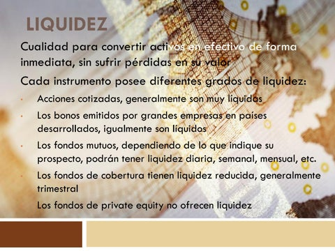 Page 7 of LIQUIDEZ