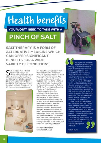 Page 12 of Health benefits of salt