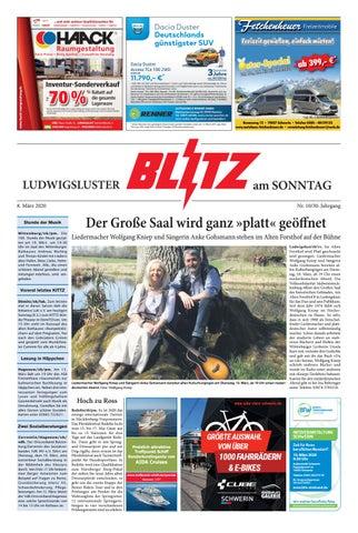 Modelle Boizenburg/Elbe