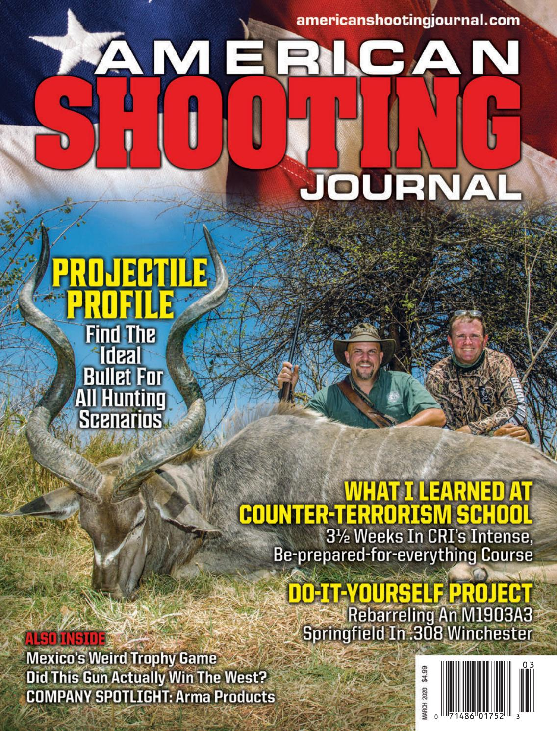 A training and competition performance logbook for pistol and rifle sport shooters Target Shooting Journal