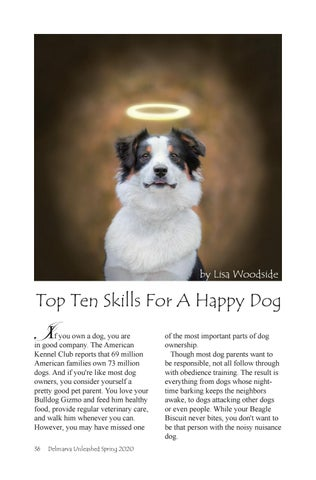 Page 36 of Top Ten Skills for a
