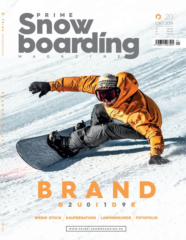 Lenz Lange Funktions Hose 6.0 Merinowolle Herren Ski Snowboard Winter Lauf Sport