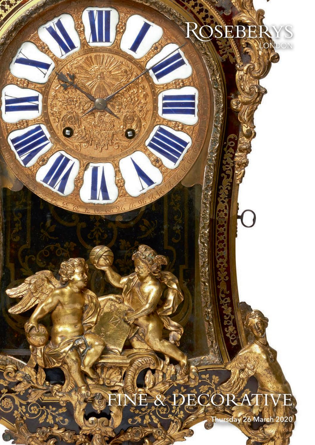 CHOOSE LENGTH New Synthetic GUT LINE Long case and fusee or Vienna clock repair