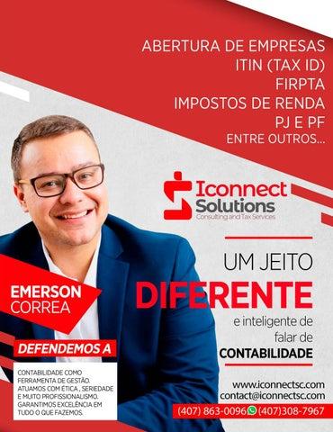 Page 23 of DISNEY INVESTE PESADO NA COMPRA DE TERRENOS PRÓXIMOS A SEUS PARQUES
