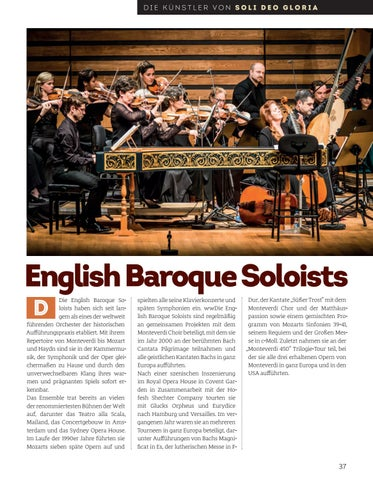 Page 37 of English Baroque Soloists