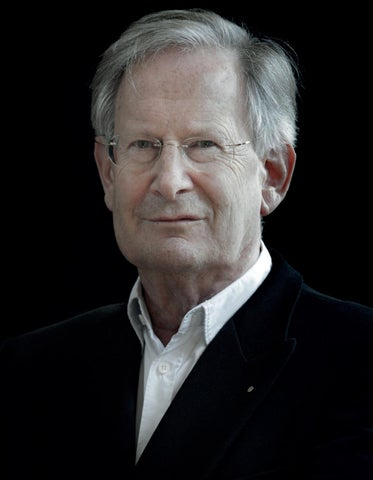 Page 39 of Sir John Eliot Gardiner