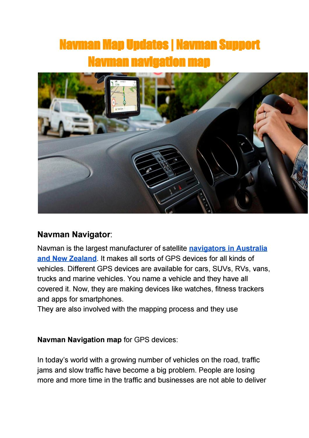 Updating navman 100 free no credit card online dating