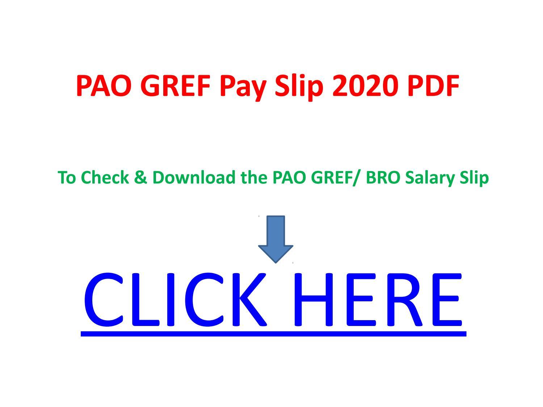bro on the go pdf free download