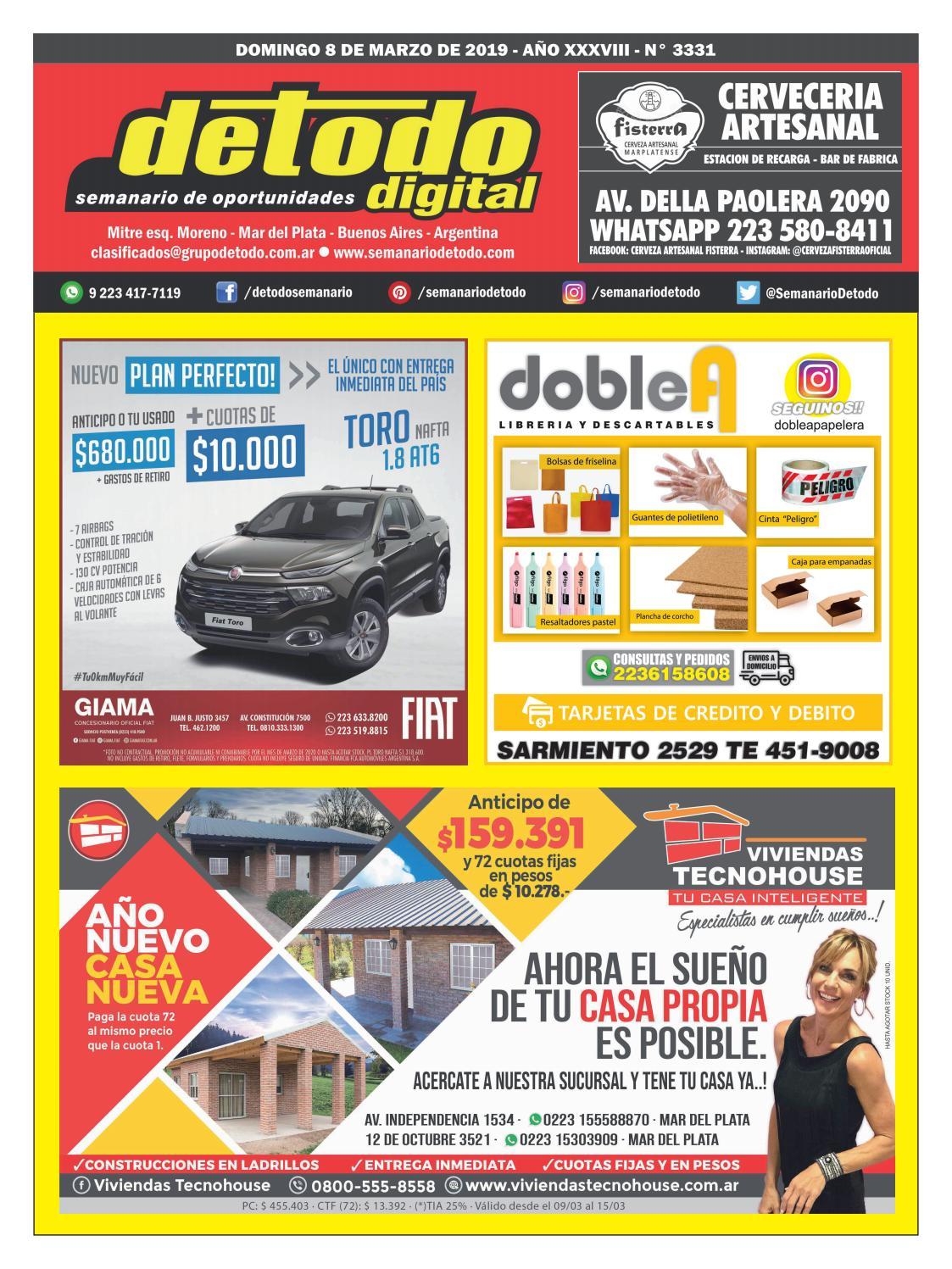 """Potencia total Pioneer 6x9 6x9/"""" 900W 4-Way Coche//Van Trasero Cubierta Estante Altavoces Parrillas"""