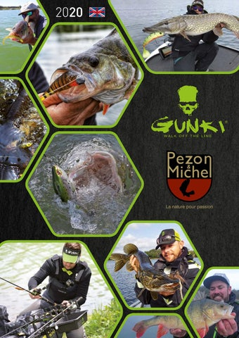 Gunki G Foot Guard Mat Natural