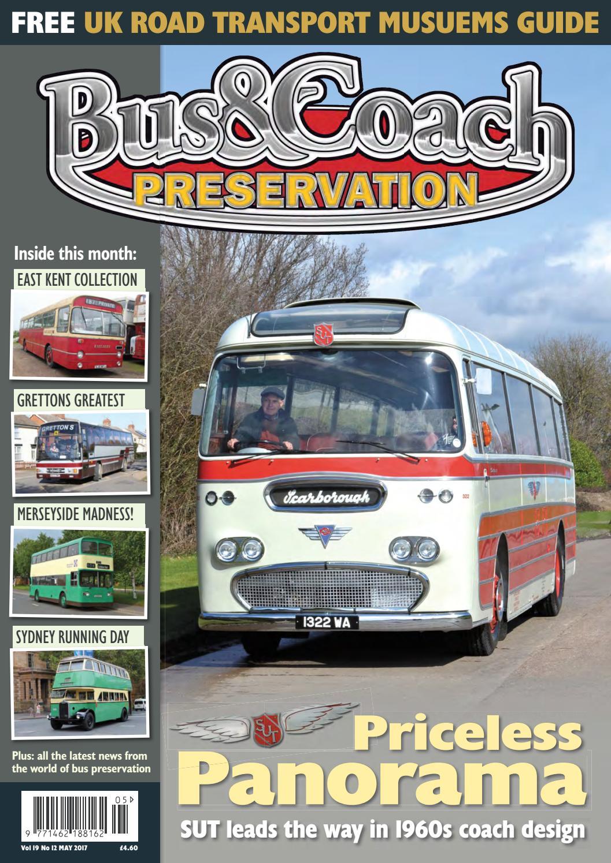 4 x Plastic Coat Hook Hanger Motorhome Caravan Camper Coach Bus Van Horsebox