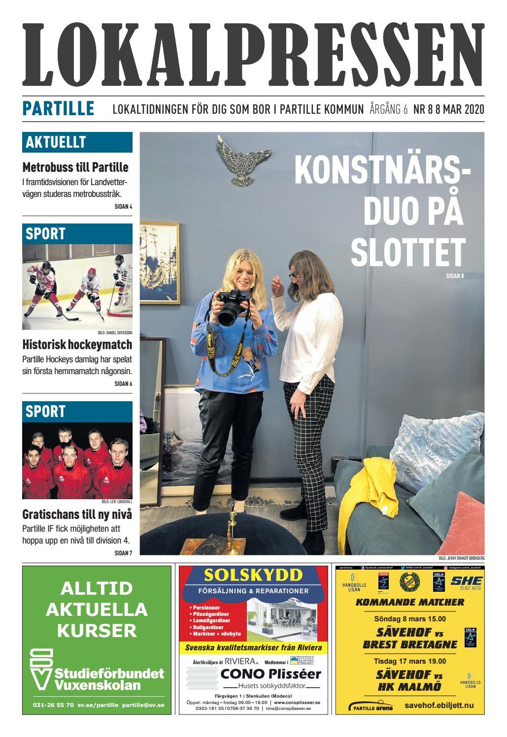 Seglarskolan & Trningsgruppen - lmans segelsllskap