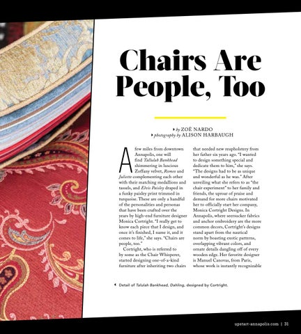 Page 31 of Chairs Are People, Too